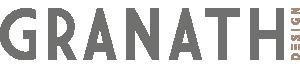Granath design Logo